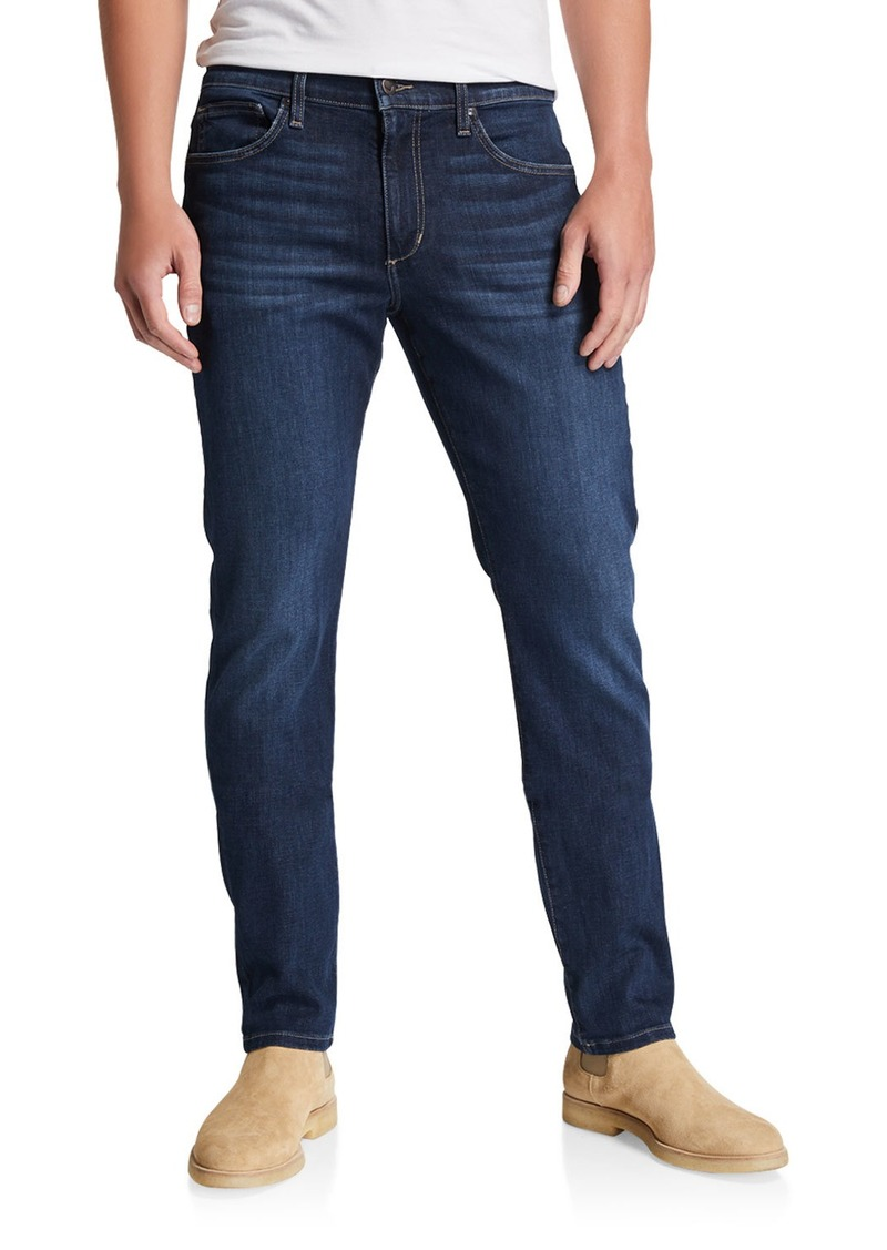 Joe's Jeans Men's The Slim Fit Dark-Wash Jeans