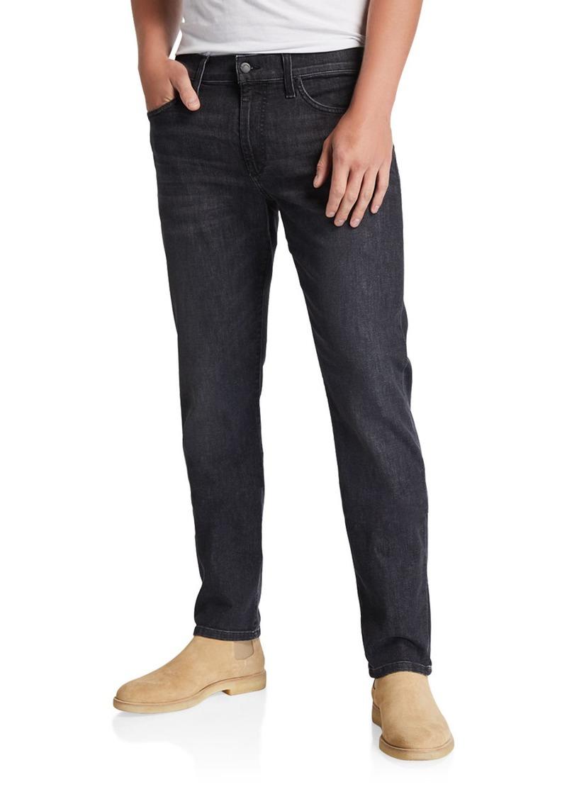 Joe's Jeans Men's The Slim Fit Dark-Wash Jeans