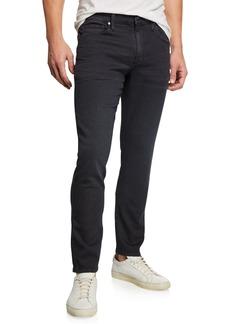 Joe's Jeans Men's The Slim Fit Denim Jeans  Dark Gray
