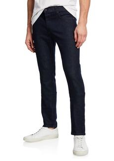 Joe's Jeans Men's The Slim Fit Denim Jeans