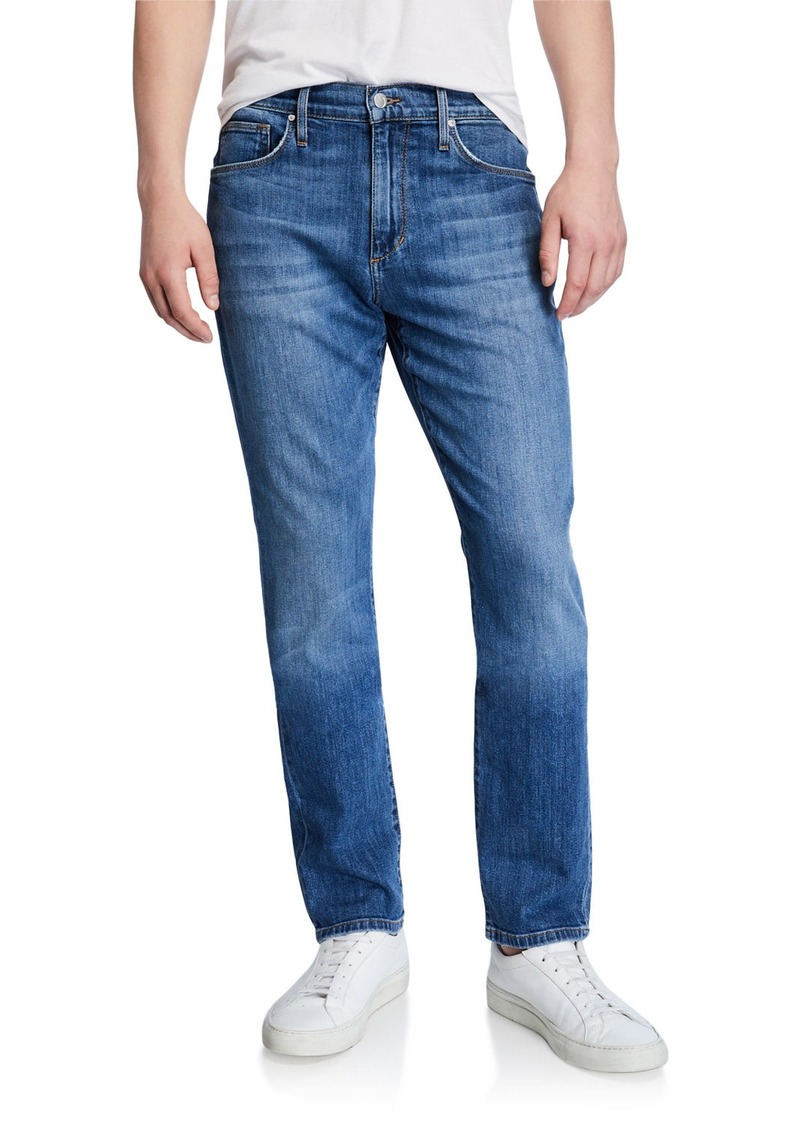 Joe's Jeans Men's The Slim Fit Denim Jeans
