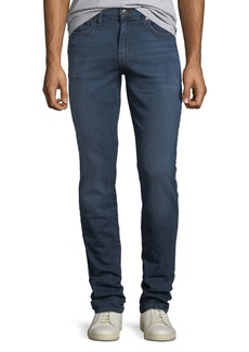 Joe's Jeans Men's The Slim Fit Gladwin Jeans