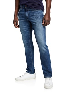 Joe's Jeans Men's The Slim Fit Jeans