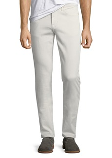 Joe's Jeans Men's The Slim Fit Mancini Jeans