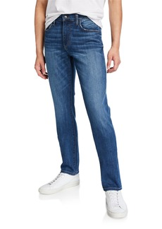 Joe's Jeans Men's The Slim Fit Medium Denim Jeans