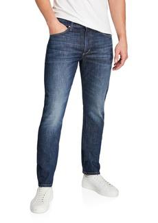 Joe's Jeans Men's The Slim Fit Medium-Wash Jeans