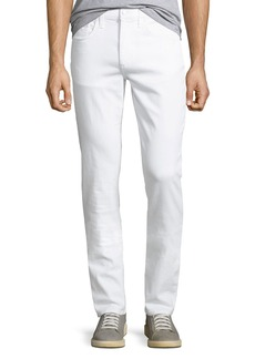 Joe's Jeans Men's The Slim Fit Oliver Jeans
