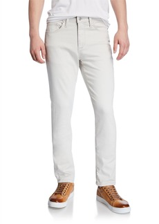 Joe's Jeans Men's The Slim Fit Pants