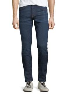 Joe's Jeans Men's The Slim Fit Pinito Jeans