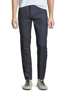Joe's Jeans Men's The Standard Hopkins Jeans