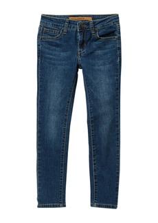 Joe's Jeans Mid Rise Skinny Jegging (Big Girls)