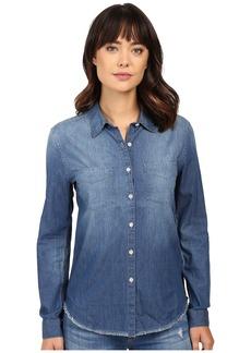 Joe's Jeans Mila Shirt