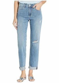 Joe's Jeans Niki Boyfriend