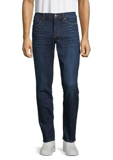 Joe's Jeans Ollie Slim-Fit Tapered Jeans