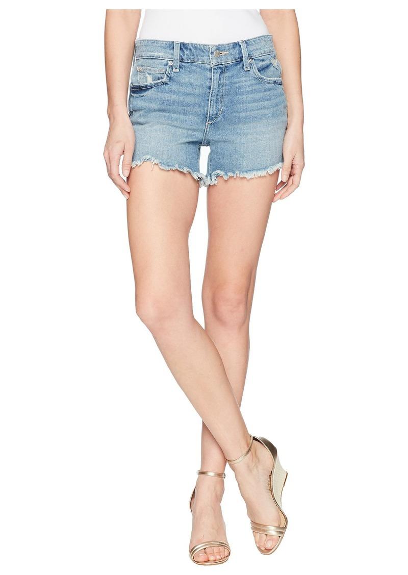 Joe's Jeans Ozzie Shorts in Clovis