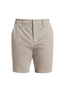 Joe's Jeans Regular-Fit Brixton Shorts