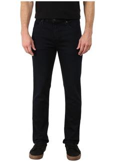 Joe's Jeans Savile Row in Ledger