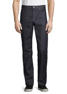 Joe's Jeans Sebastian Classic Jeans