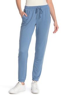 Joe's Jeans Skinny Knit Joggers