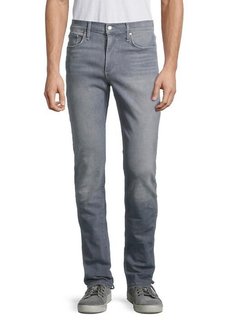 Joe's Jeans Slim Fit Braylon Jeans