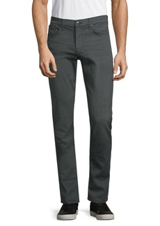 Joe's Jeans Slim-Fit Classic Pants