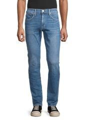 Joe's Jeans Slim-Fit Jeans