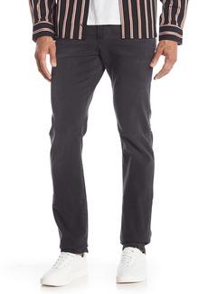 Joe's Jeans Slim Jeans