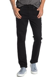 Joe's Jeans Slim Fit Jeans