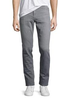 Joe's Jeans Slim Straight-Leg Jeans