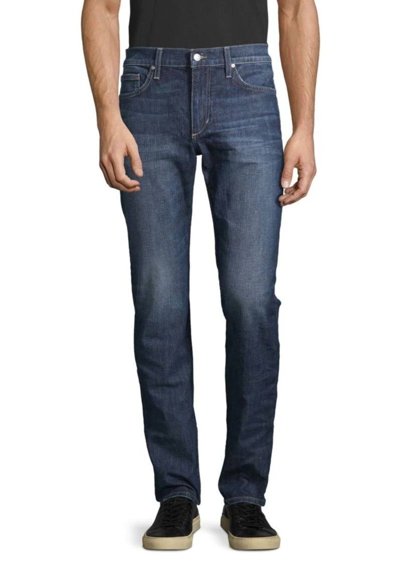 Joe's Jeans Slim Stretch Jeans
