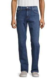 Joe's Jeans Straight-Fit Jeans