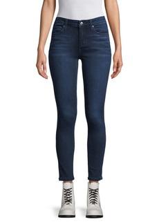 Joe's Jeans Stretch Skinny Jeans