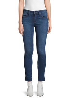 Joe's Jeans Sydney Skinny Ankle Jeans