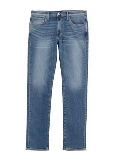Joe's Jeans The Asher Skinny Jeans