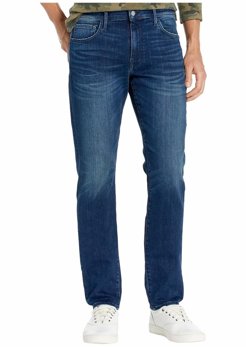 Joe's Jeans The Asher Slim Fit in Lorimer