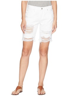 Joe's Jeans The Bermuda Short in Sonora