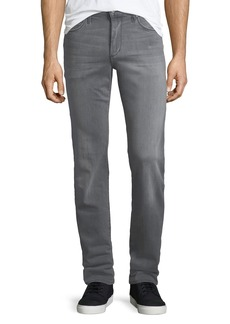Joe's Jeans The Brixton Men's Slim-Straight Jeans