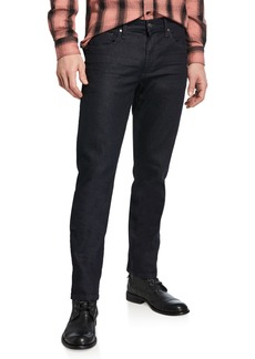 Joe's Jeans The Brixton Slim-Leg Jeans