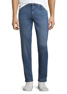 Joe's Jeans The Brixton Slim-Straight Jeans