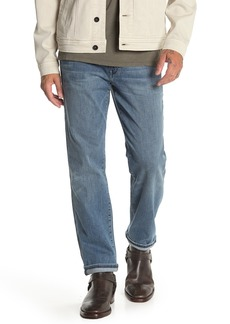 "Joe's Jeans The Brixton Slim Straight Jeans - 32"" Inseam"