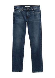 Joe's Jeans The Brixton Slim Straight Jeans