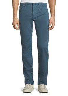 Joe's Jeans The Brixton Slim-Straight Pants