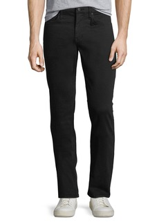 Joe's Jeans Men's Brixton Slim-Straight Pants