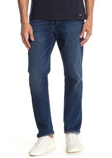 Joe's Jeans The Brixton Straight Leg Jeans