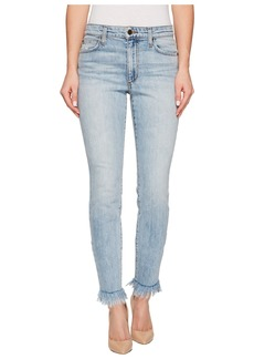 Joe's Jeans The Charlie Ankle Jeans in Leeza