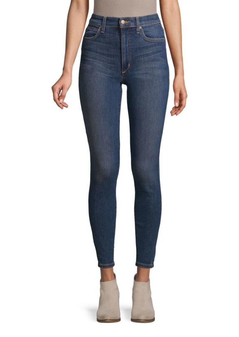 Joe's Jeans The Charlie Ankle-Length Jeans