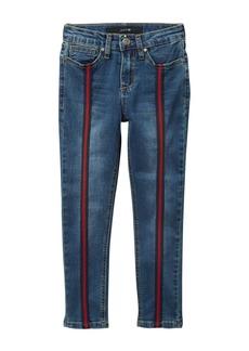 Joe's Jeans The Charlie Front Stripe Jeans (Big Girls)