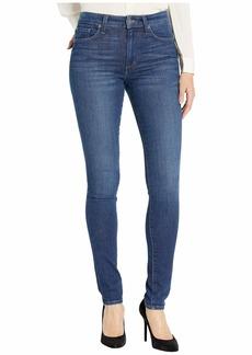 Joe's Jeans The Charlie Skinny in Jenna