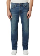 Joe's Jeans The Classic Garmo Straight-Leg Jeans