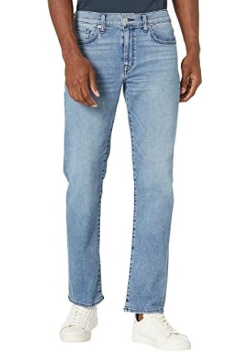 Joe's Jeans The Classic in Aldrin